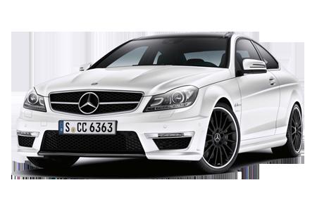 Mercedes PNG - 8721