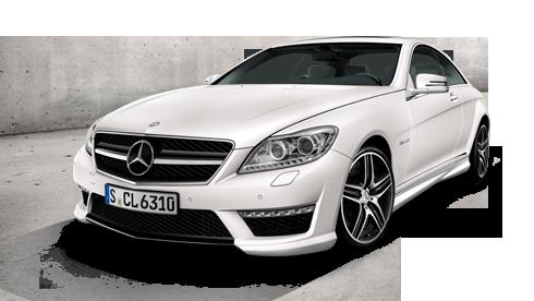 Mercedes PNG - 8712
