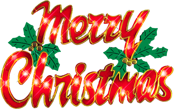 Merry Christmas Png image #27729 - Christmas PNG