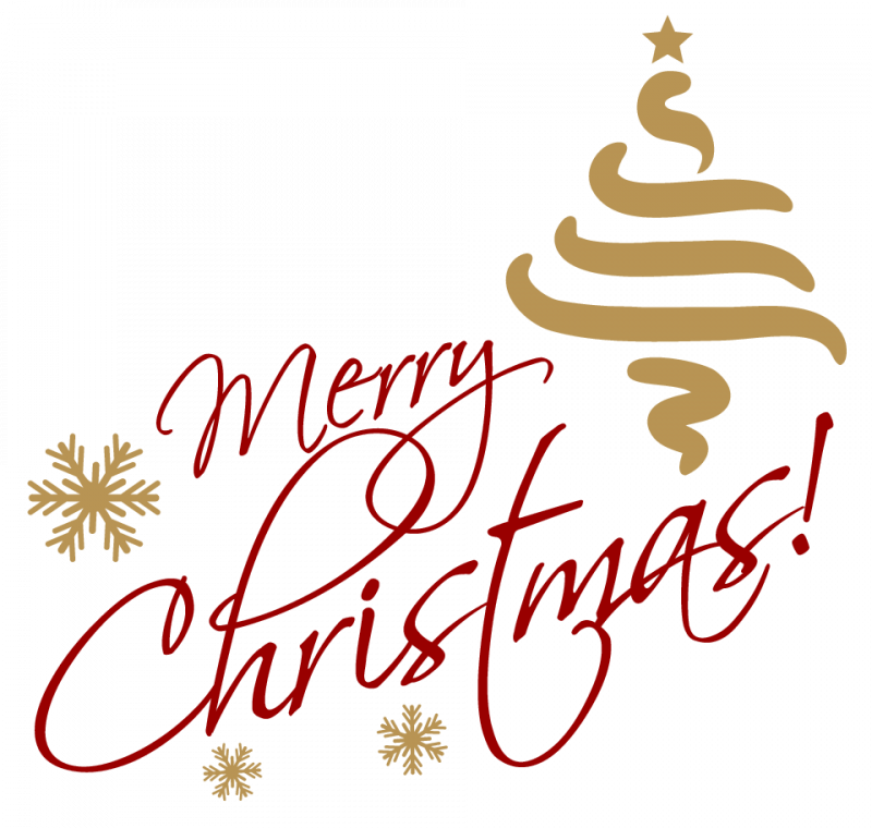 Merry Christmas Png image #27725 - Merry Christmas Text PNG