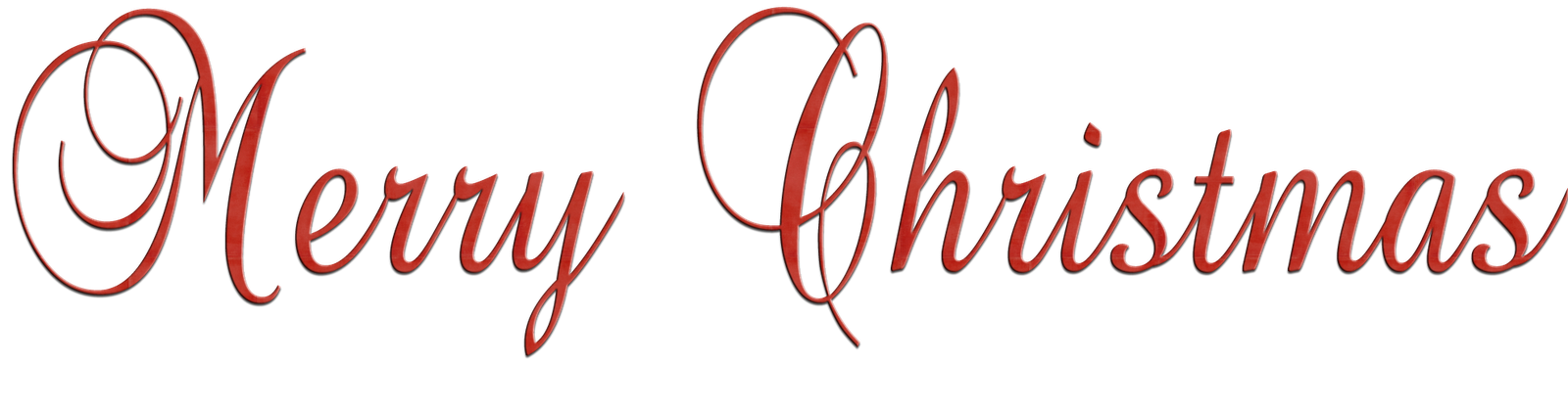 Merry Christmas Text PNG Transparent Merry Christmas Text.PNG Images ...