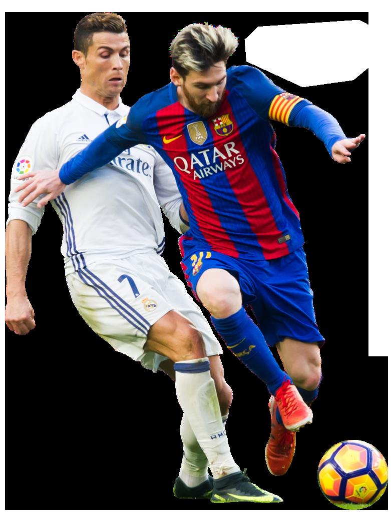 Messi PNG - 174581