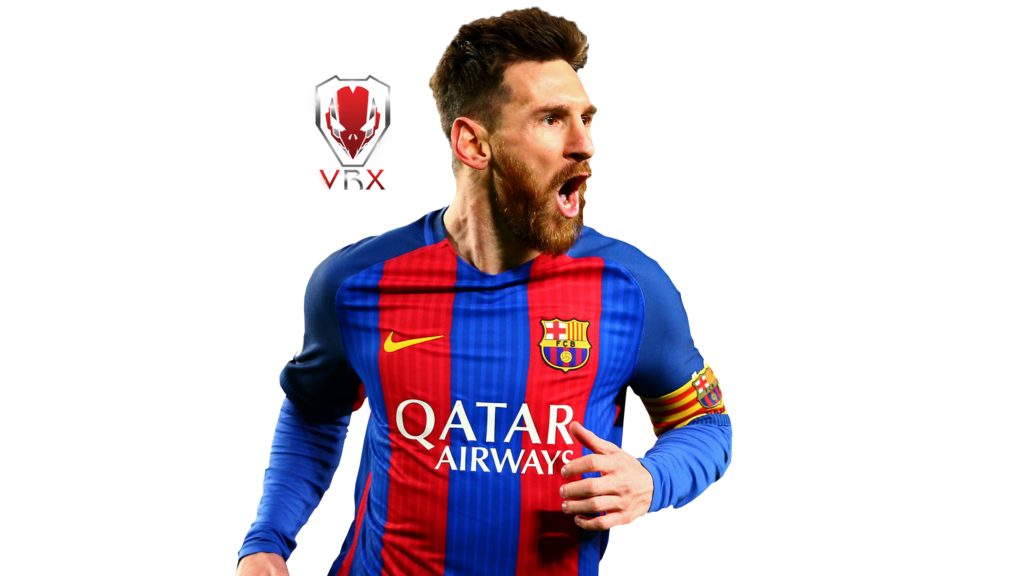 Messi PNG - 174582