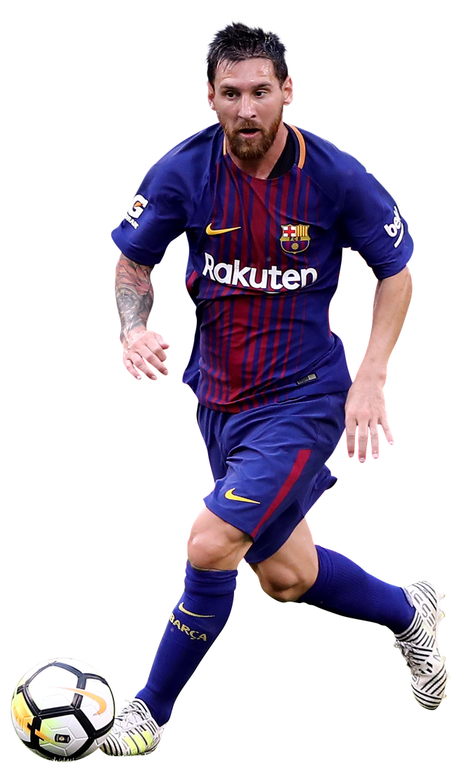 Messi PNG Transparent Messi PNG Images  | PlusPNG