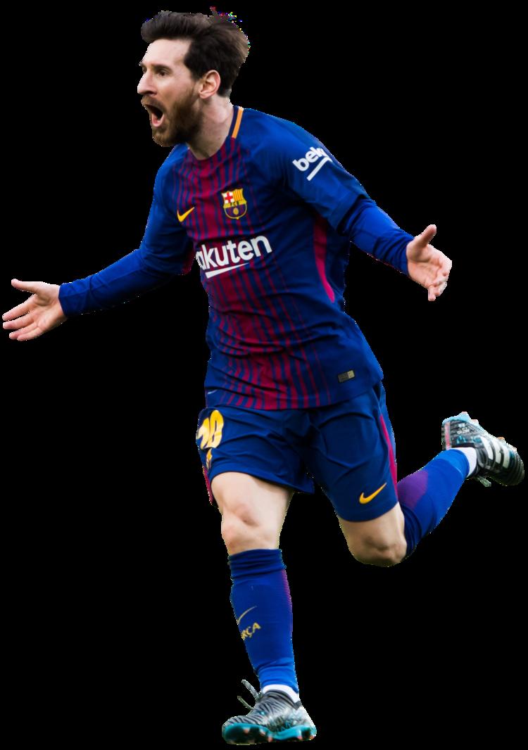 Messi PNG - 174574