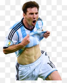 Messi PNG - 174589