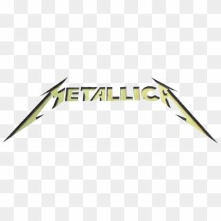 Free Metallica Logo Png Images | Metallica Logo Transparent Pluspng.com  - Metallica Logo PNG