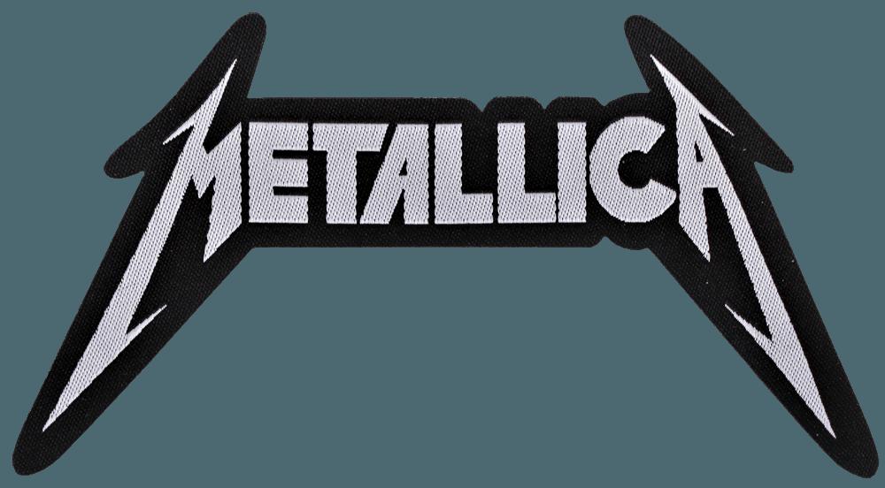 Metallica Logo - Pluspng - Metallica Logo PNG