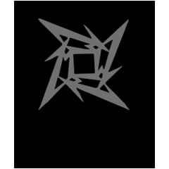 Metallica-GHM-trophy.png - Metallica PNG