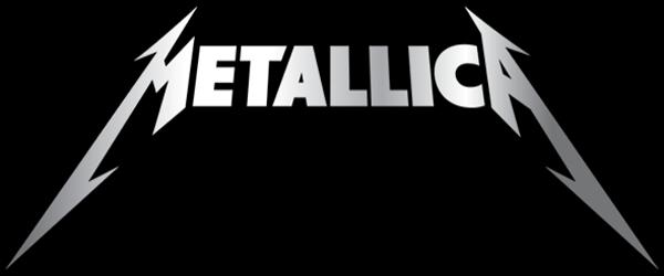 Metallica PNG HD - Metallica PNG