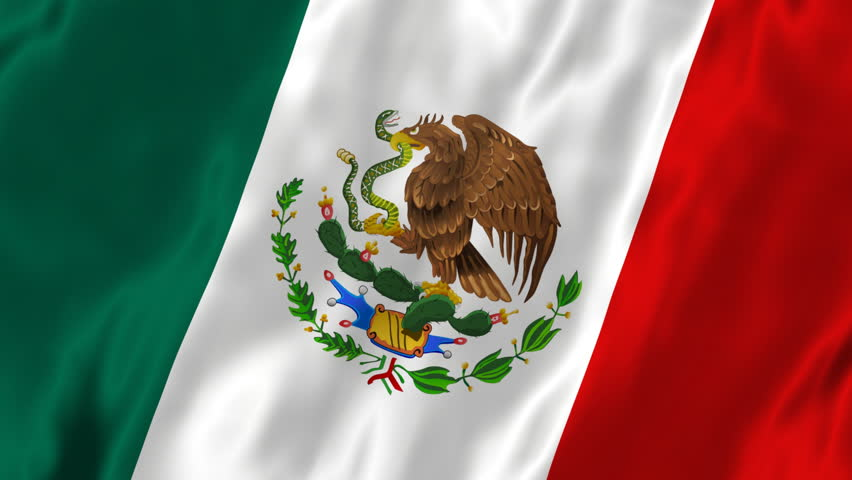 Best Mexican History Books