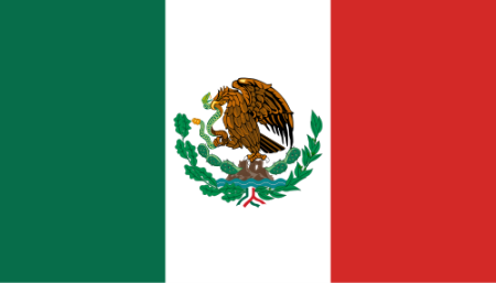 Mexico PNG - 10291