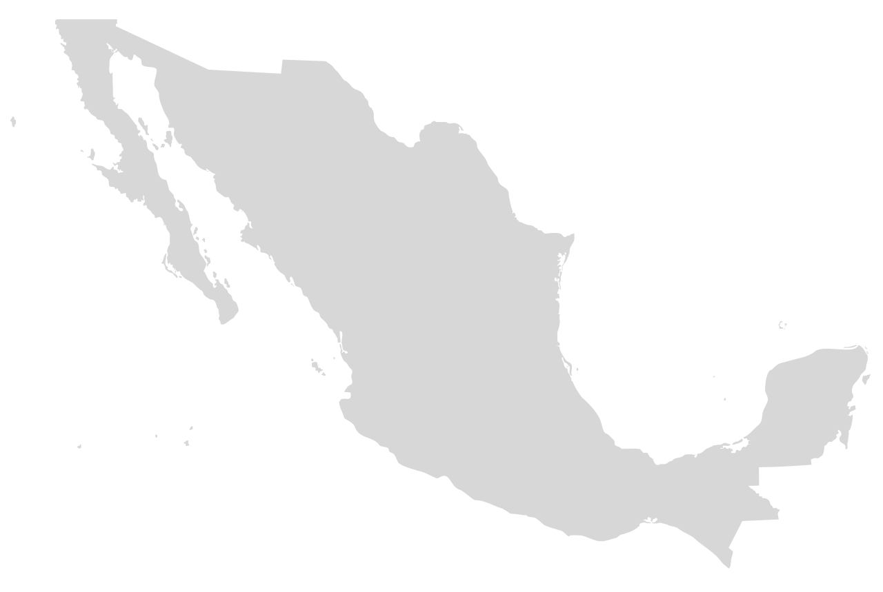 Mexico PNG - 29738