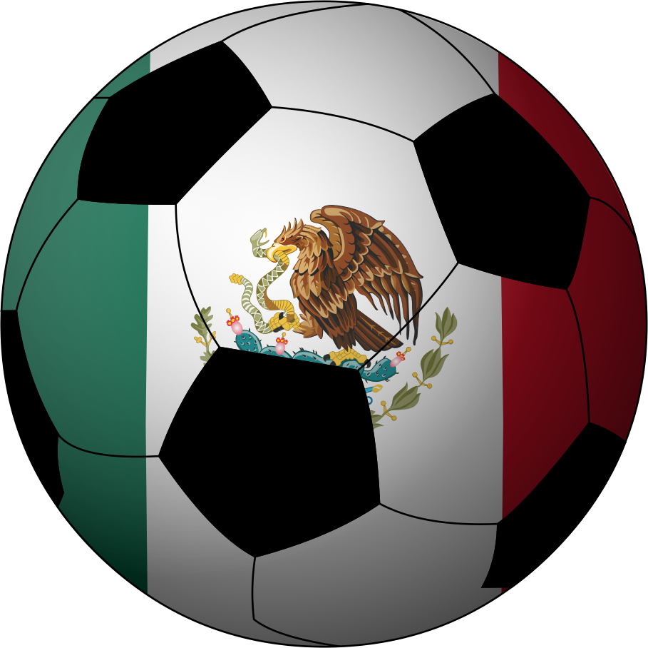 Mexico PNG - 10295