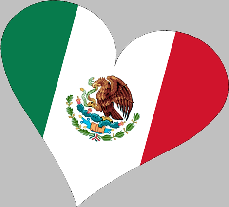 Mexico PNG - 29744