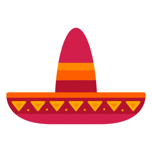 Mexico PNG - 29745