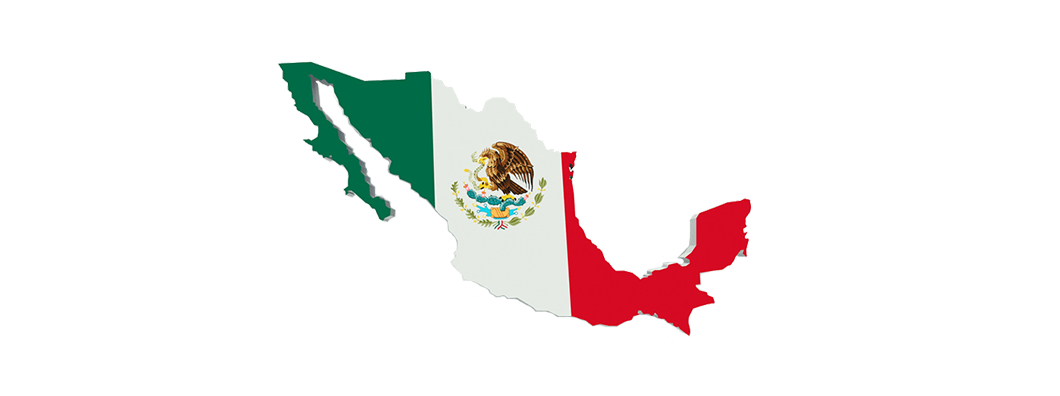 Mexico PNG - 10294