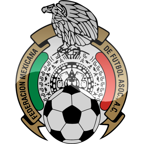 Mexico PNG HD