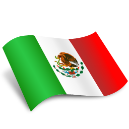 Mexico PNG - 10297