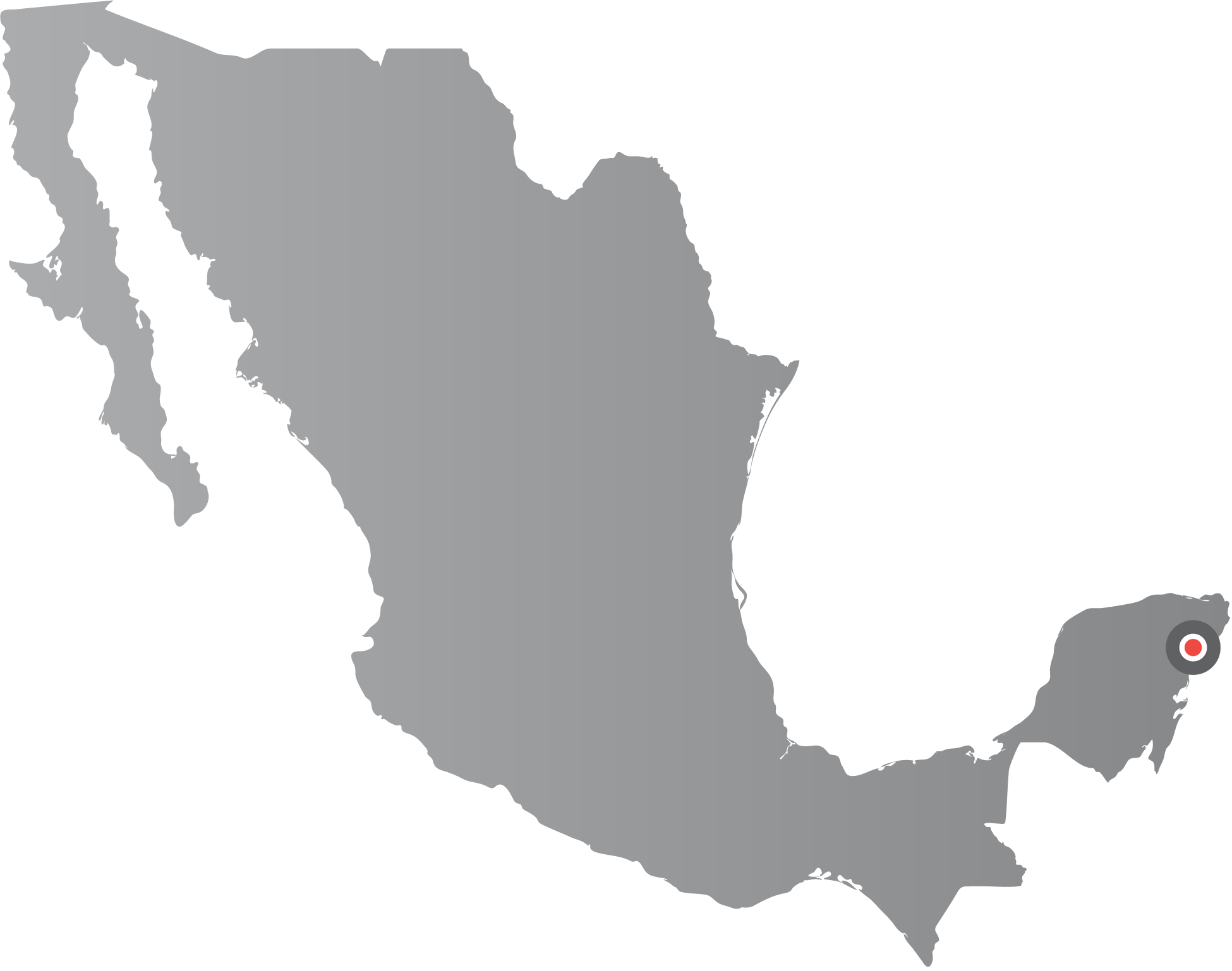 Mexico PNG - 29749