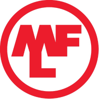 MFL GROUP - Mfl PNG