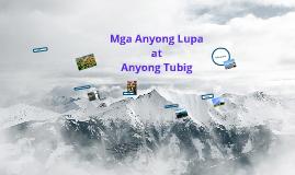 Mga Anyong Lupa PNG-PlusPNG.com-269 - Mga Anyong Lupa PNG