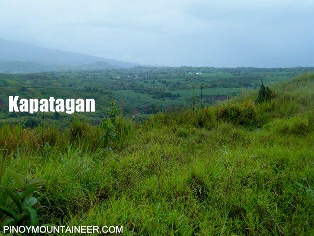 Mga uri ng anyong lupa - Yahoo Image Search Results - Mga Anyong Lupa PNG