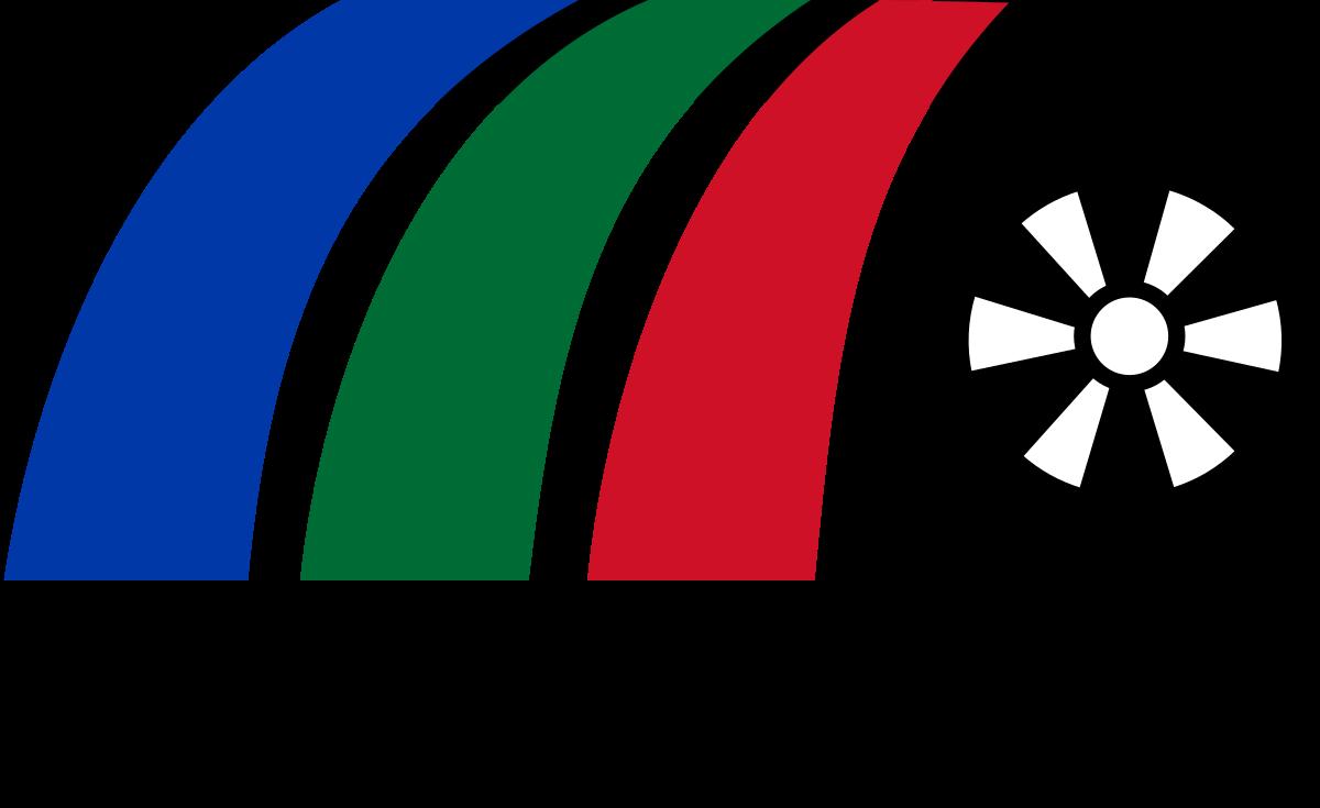 Mga Babala Sa Kalsada PNG - 149271