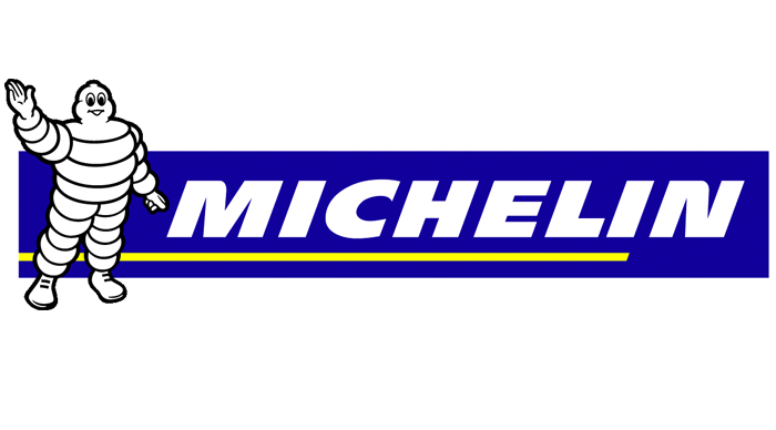 Michelin PNG - 39379