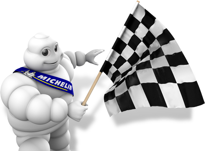 Michelin PNG - 39386