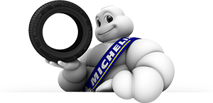 Michelin PNG - 39378