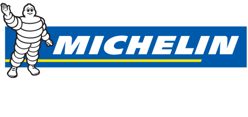 Michelin Tires Logo PNG - 103654