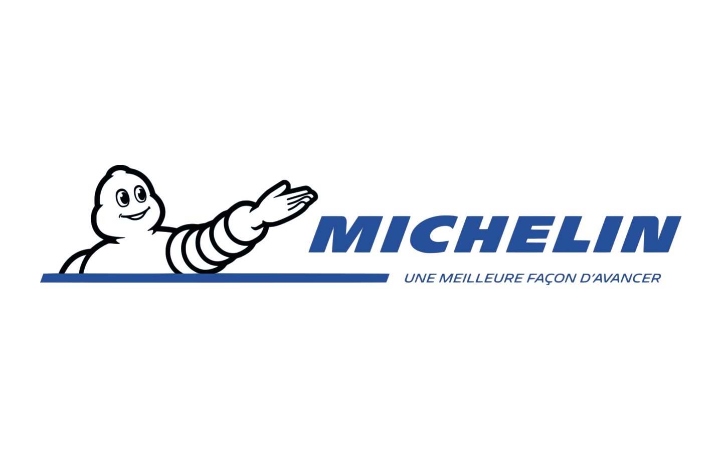 Michelin Tires Logo PNG - 103657