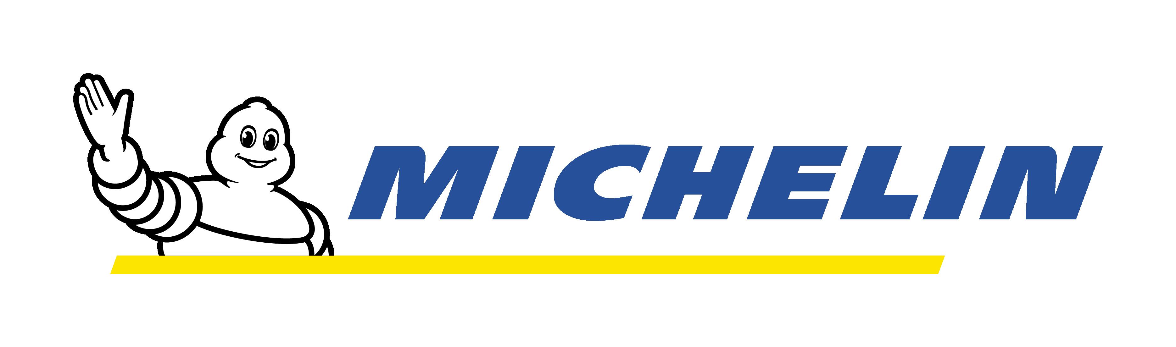 Michelin Tires Logo Vector PNG-PlusPNG.com-3739 - Michelin Tires Logo Vector PNG