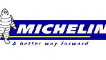 Michelin CrossClimate out for SUV and 4x4 - Michelin Tires Logo Vector PNG