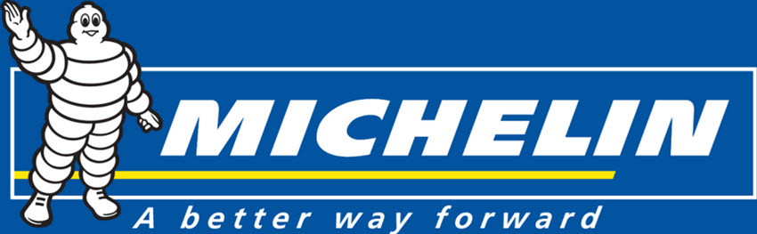 Outstanding Michelin Tire Logo 88 In Business Logos With Michelin Tire Logo - Michelin Tires Logo Vector PNG