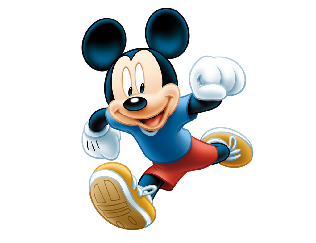 babymickeymousewallpaperbabymickeymousepngmickeymouse.  babymickeymousewallpaperbabymickeymousepngmickeymouse - Mouse HD PNG - Mickey Head PNG HD
