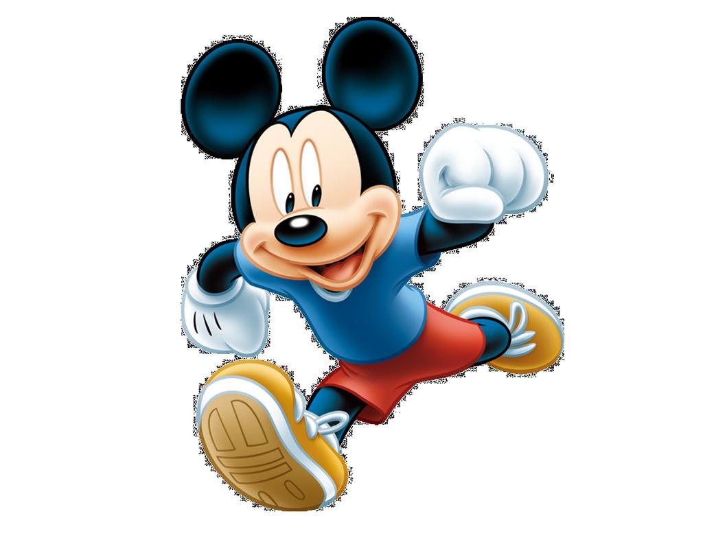babymickeymousewallpaperbabymickeymousepngmickeymouse.  babymickeymousewallpaperbabymickeymousepngmickeymouse - Mouse HD PNG - Mickey Head PNG HD