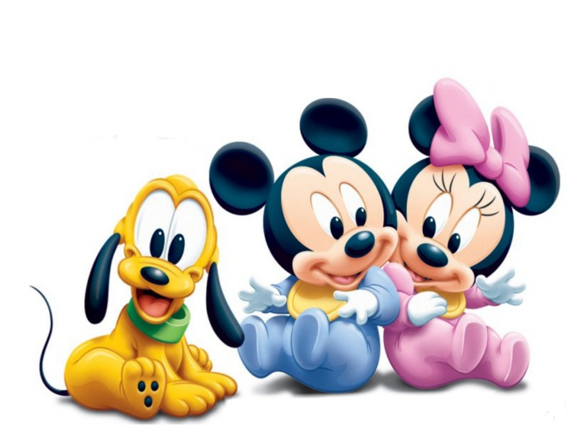 Mickey Mouse HD Images : Get Free top quality Mickey Mouse HD Images for  your desktop - Mickey Head PNG HD