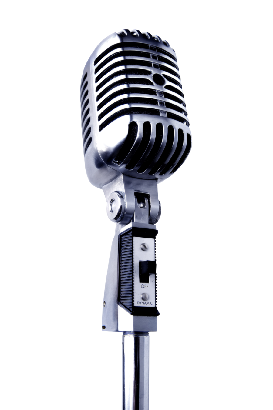 Mic PNG HD - Microphone HD PNG