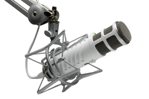 Microphone Png Hd PNG Image - Microphone HD PNG