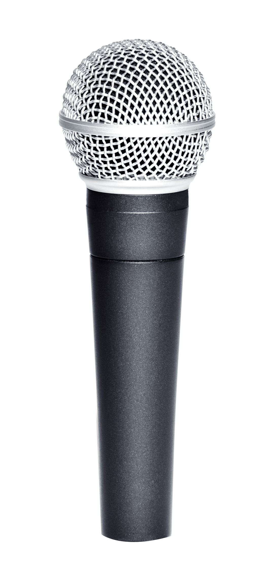Microphone PNG Transparent Image - Microphone HD PNG