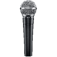 Microphone Png Image PNG Image - Microphone PNG