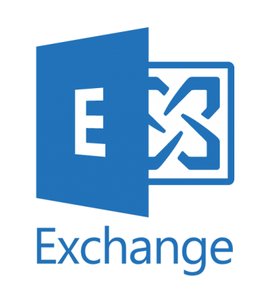 Microsoft Exchange PNG-PlusPNG.com-400 - Microsoft Exchange PNG