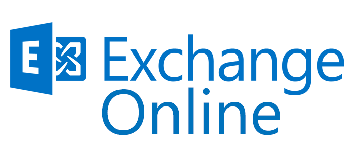 Microsoft Exchange Online (Plan 1) - 1 Year Subscription - Microsoft Exchange PNG