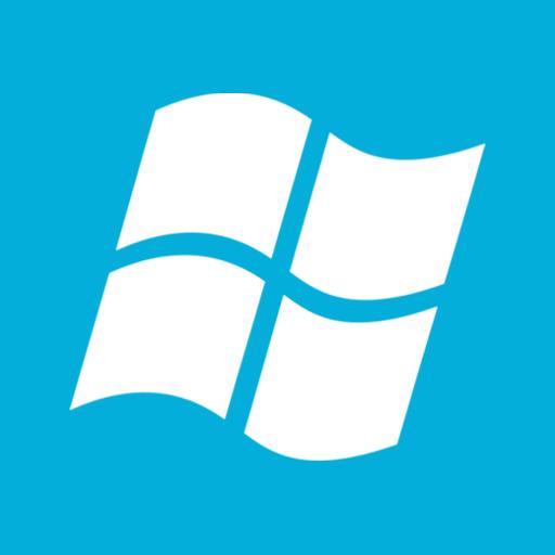 Microsoft - Microsoft HD PNG
