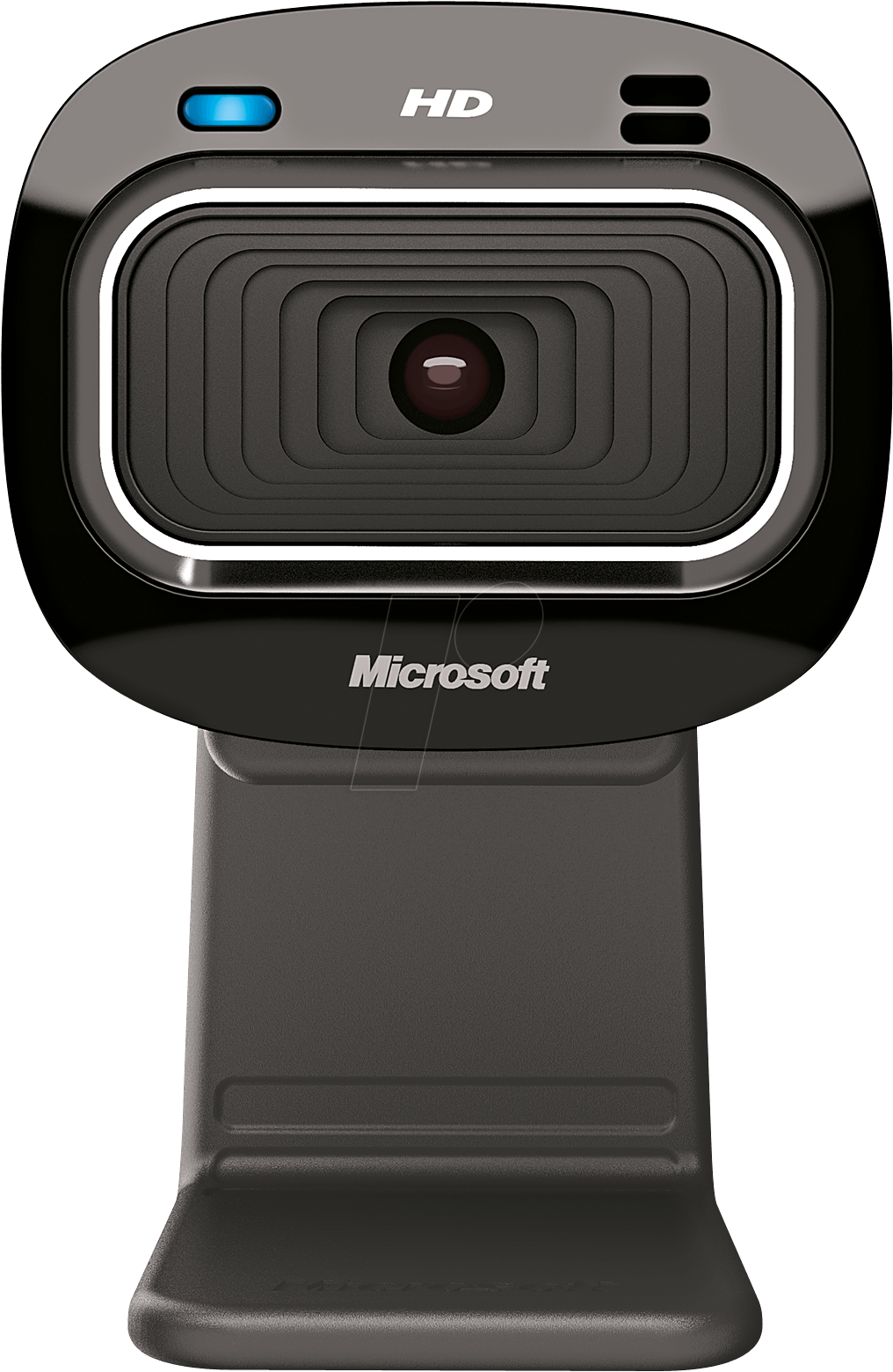 Microsoft Lifecam HD-3000 for Business MICROSOFT T4H-00004 - Microsoft HD PNG