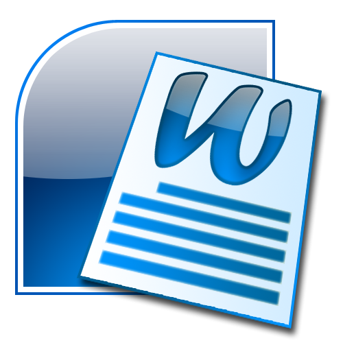 MS Word PNG HD - Microsoft HD PNG