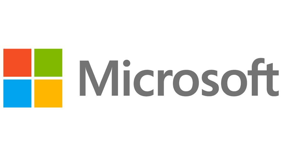 Microsoft Vector Logo | Free Download - (.eps   .png) Format Pluspng.com  - Microsoft Logo PNG