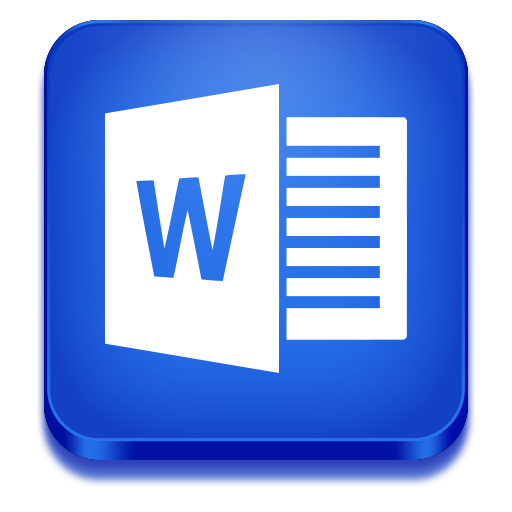Iconset: Microsoft Office 2013 Icons (12 icons) License: Linkware (Backlink  to http://iconstoc pluspng.com required) Commercial usage: Not allowed - Microsoft Office PNG Download
